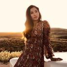 Jade Jackson Bio (2019)