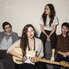 JOLIE HOLLAND To Do Residency At Union Pool in Brooklyn, NY