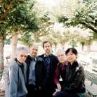 Kronos Quartet with Bryce Dessner Photo