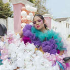 Lido Pimienta Announces New Album 'Miss Colombia'