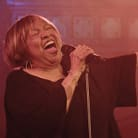 Mavis Staples Press Photo (2019)