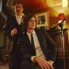 THE MILK CARTON KIDS TO APPEAR ON CBS THIS MORNING: SATURDAY