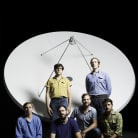 Dr. Dog Stream New Album Via NPR First Listen