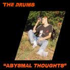 The Drums Announce Fourth Studio Album