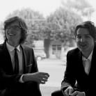 THE MILK CARTON KIDS Nominated For Americana Music Award