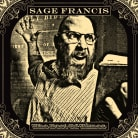 Sage Francis - The Best Of Times (Single)