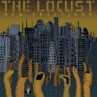 The Locust - New Erections
