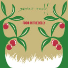 Xavier Rudd - Food In The Belly