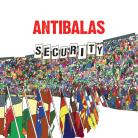 Antibalas - Security