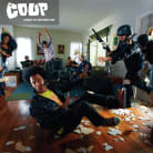 The Coup - Sorry To Bother You