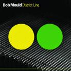 Bob Mould - District Line