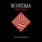 DeVotchKa - The Clockwise Witness (The Field Remix)