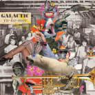 Galactic - Ya-Ka-May (Deluxe Edition)