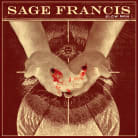 Sage Francis - Slow Man (Single)