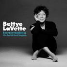 Bettye LaVette - Interpretations: The British Rock Songbook