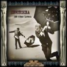 DeVotchKa - 100 Other Lovers (Single)