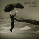 DeVotchKa - 100 Lovers