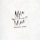 Man Man - Knuckle Down (Single)