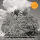William Elliott Whitmore - Field Songs (Deluxe)