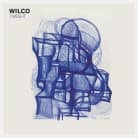 Wilco - I Might (Single)