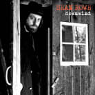 Sean Rowe - Downwind (Single)