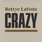 Bettye LaVette - Crazy (Single)