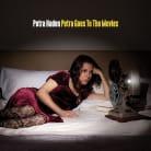 Petra Haden - Petra Goes To The Movies