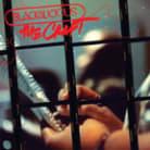 Blackalicious - The Craft