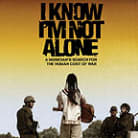 Michael Franti and Spearhead - I Know I'm Not Alone