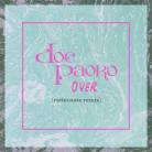Doe Paoro - Over (ratio:state Remix)