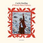 Curtis Harding - If Words Were Flowers