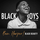 Ben Harper - Black Beauty