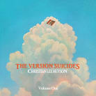 Christian Lee Hutson - The Version Suicides, Vol. 1