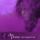 Doe Paoro - Walk Through The Fire