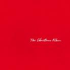 Delicate Steve - The Christmas Album