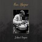 Ben Harper - Inland Empire