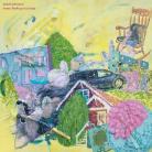 Josiah Johnson - Every Feeling On A Loop
