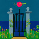 Doe Paoro - Midnight Choir