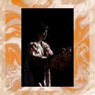 Half Waif - Orange Blossoms (NNAMDÏ Remix)