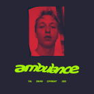 The Drums - Ambulance