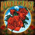Wynonna - Ramble On Rose