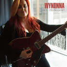 Wynonna - Feeling Good (Acapella)
