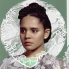 Lido Pimienta - La Papessa