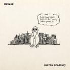 Darrin Bradbury - Newark