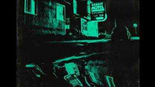 """Motel Money"" (feat. Takuya Kuroda)"