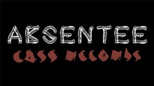 """""""Absentee"""""""