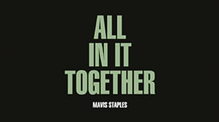 """""""All In It Together"""""""