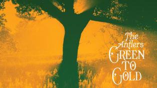 'Green to Gold' (Full Film)