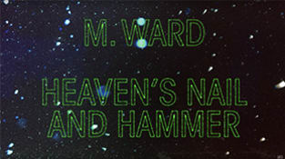 """Heaven's Nail And Hammer"""