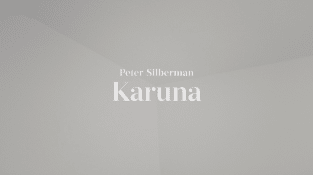 "Impermanence at The Glass House | Part One: ""Karuna"""